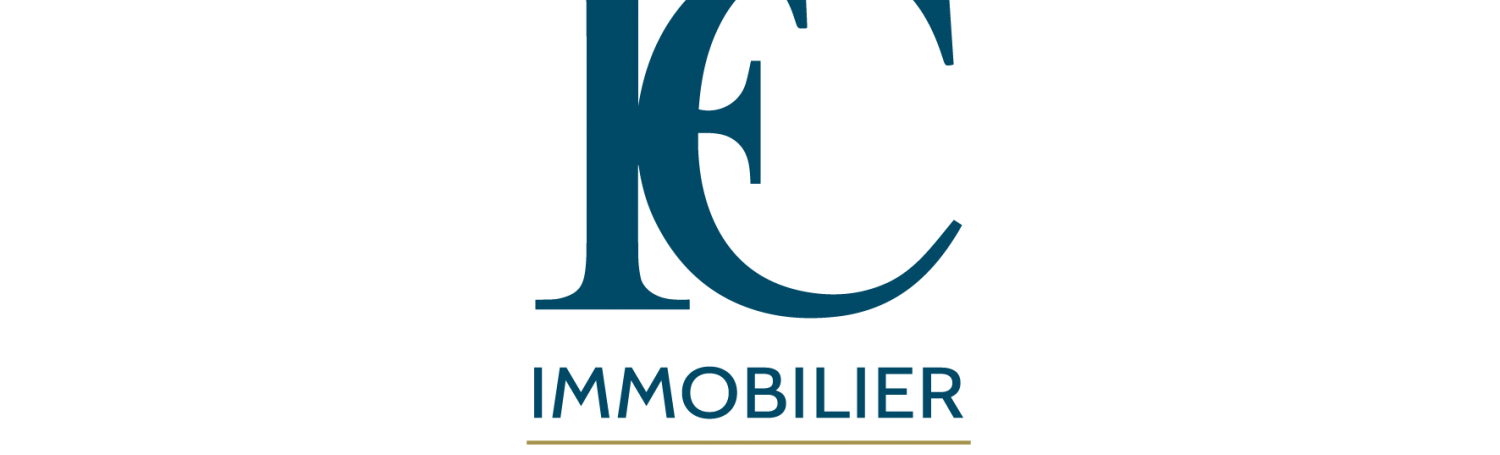 FC Immobilier Promotion
