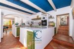 agence immobiliere castellet