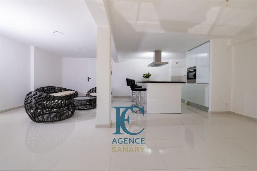 agence immobiliere sanary six fours