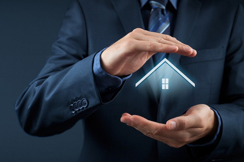 Mandat simple, mandat exclusif, quel mandat pour vendre votre bien immobilier