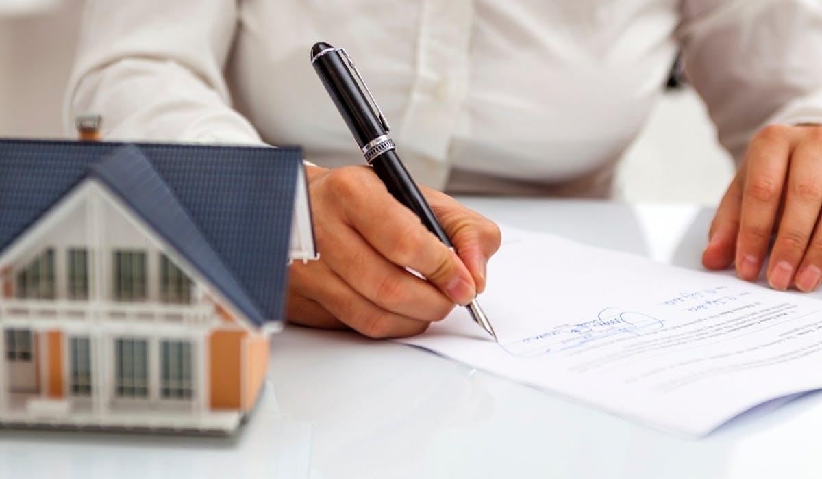 acheter un bien immobilier quelles sont les démarches