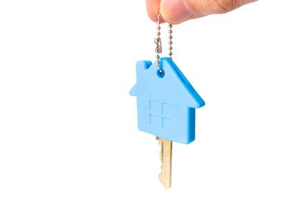 Agence immobilière Six Fours & Sanary - Fc Agence -