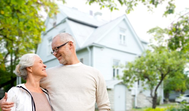 achat immobilier et régime matrimonial