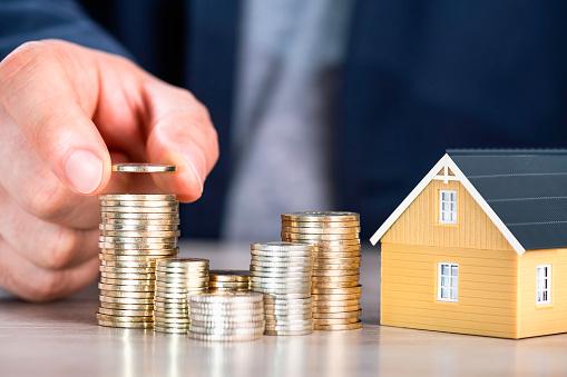 Transmettre son patrimoine immobilier
