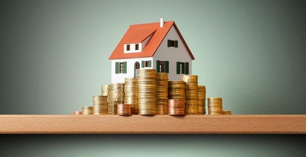 Coronavirus et marché immobilier: quel impact?
