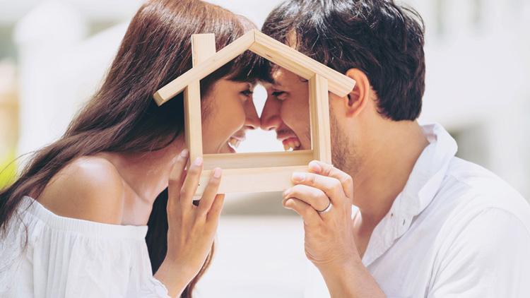 régime matrimonial et achat immobilier
